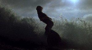033. Point break - Kathryn Bigelow - 1991