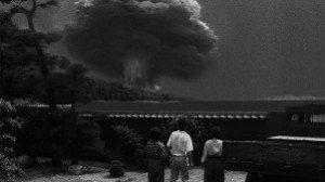 04. Pluie noire - Kuroi ame - Shōhei Imamura - 1989