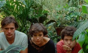 16. Journal de tûoa - Diários de otsoga - Miguel Gomes & Maureen Fazendeiro - 2021