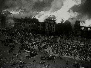 06. L'incendie de Chicago - In old Chicago - Henry King - 1938