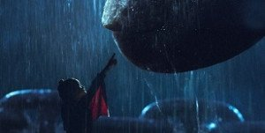 14. Godzilla vs Kong - Adam Wingard - 2021